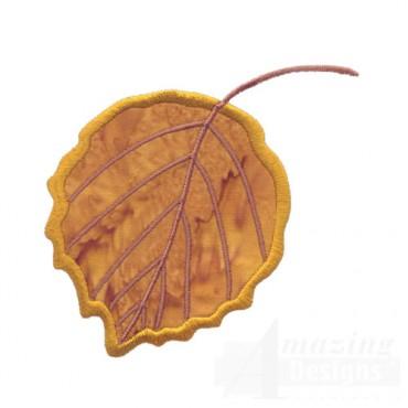 Leaf115