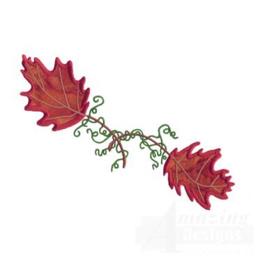 Leaf117