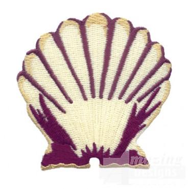 Seashells 9