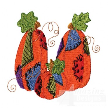 Pumpkin Group 2
