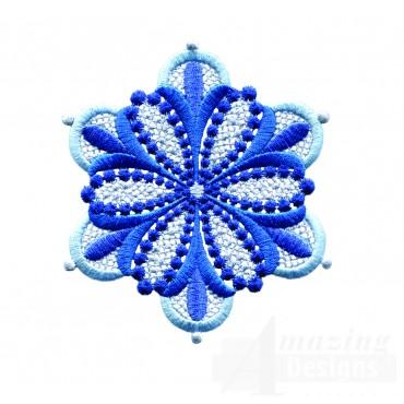 Snow221