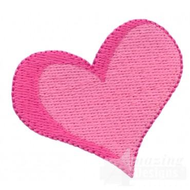 Love126 Puppy Love Embroidery Design