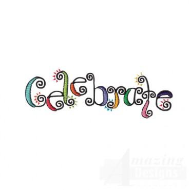 Celebrate Crazy
