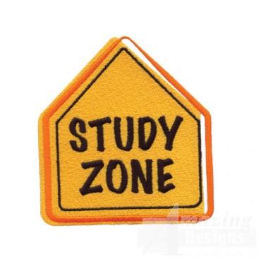 Study Zone