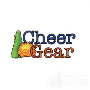 Cheer Gear