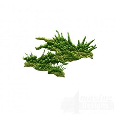 Grass Patch 4