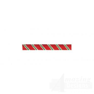 Striped Stick