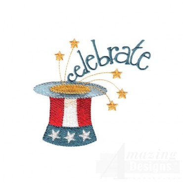 Celebration Hat