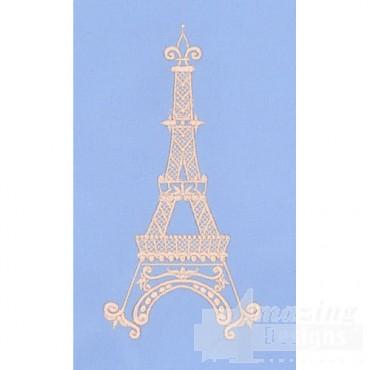 Small Eiffel Tower