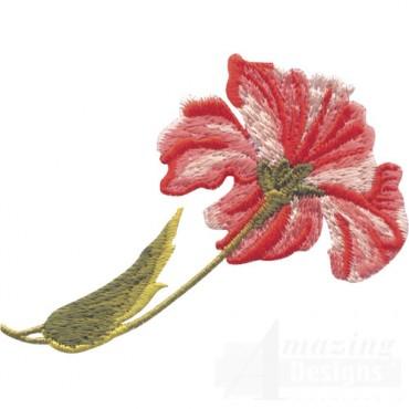 Tropical Flower 4