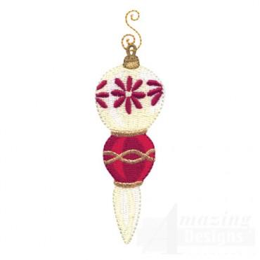 Ornament 8