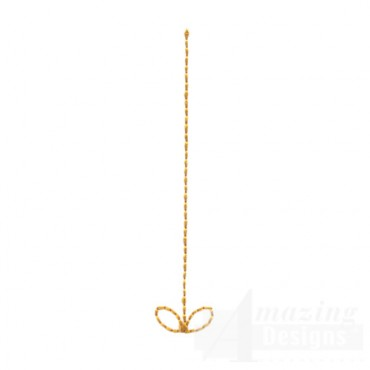 Ornament Hanger 2
