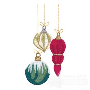 Ornament 17