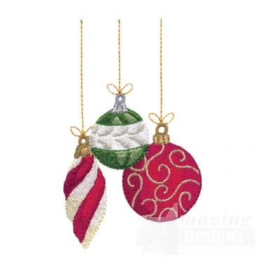 Ornament 18