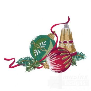 Ornament 22