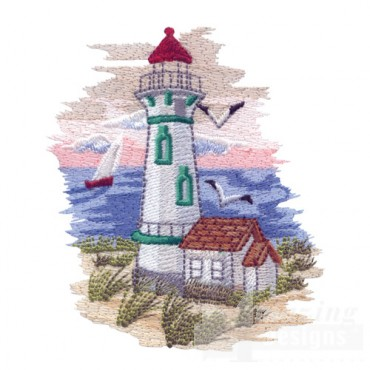 Lighthouse 17