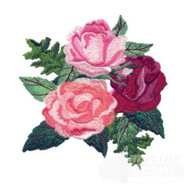 Rose 13