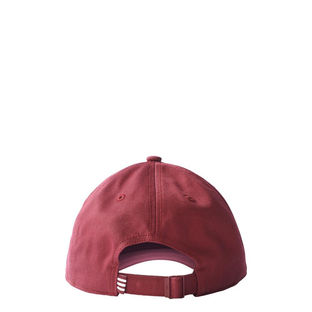 Cappello Adidas Trefoil - ADIDAS FASHION - Anaclerico Sport 55313f23bb63