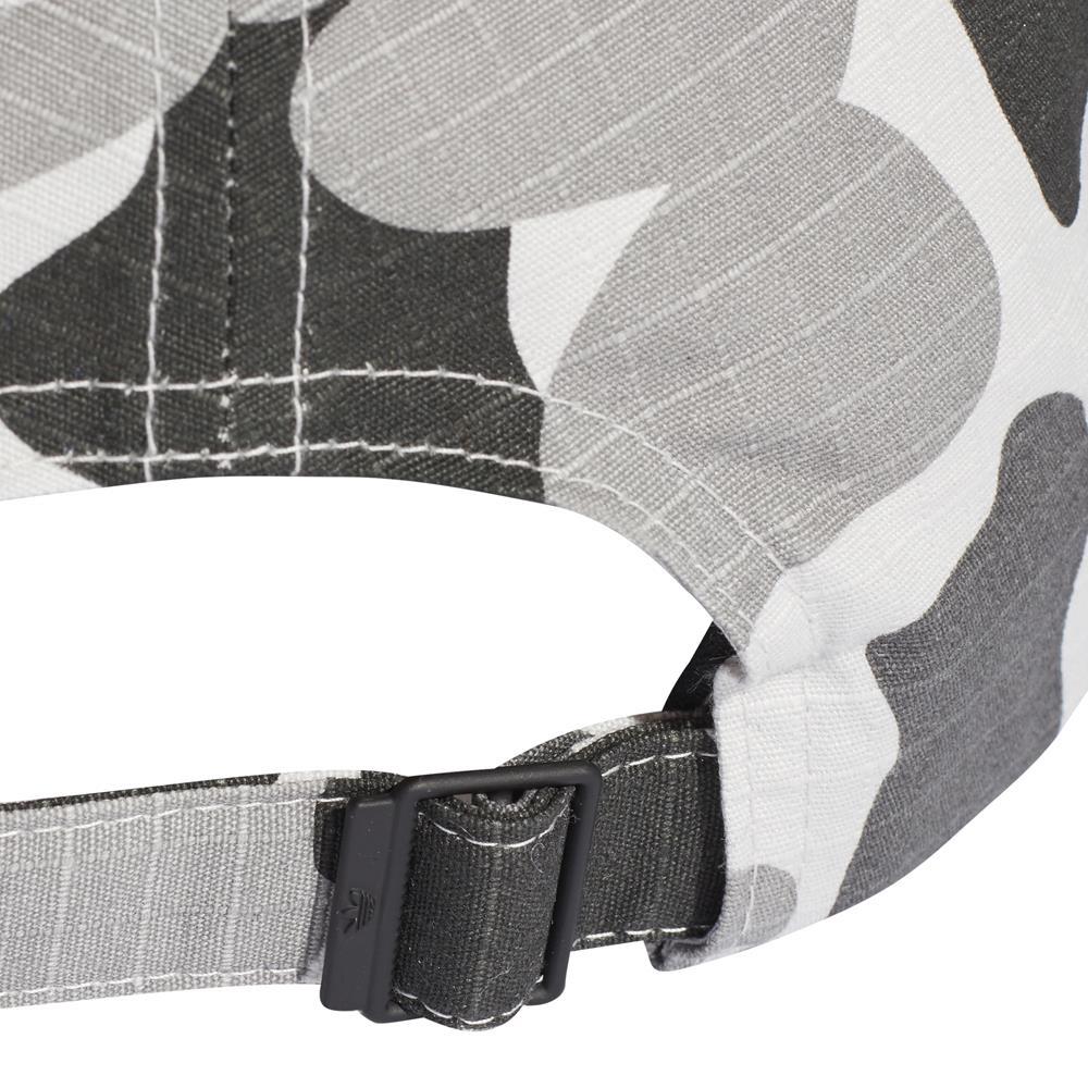 Cappello Camouflage Adidas Baseball - ADIDAS FASHION - Anaclerico Sport 7354a27513cc