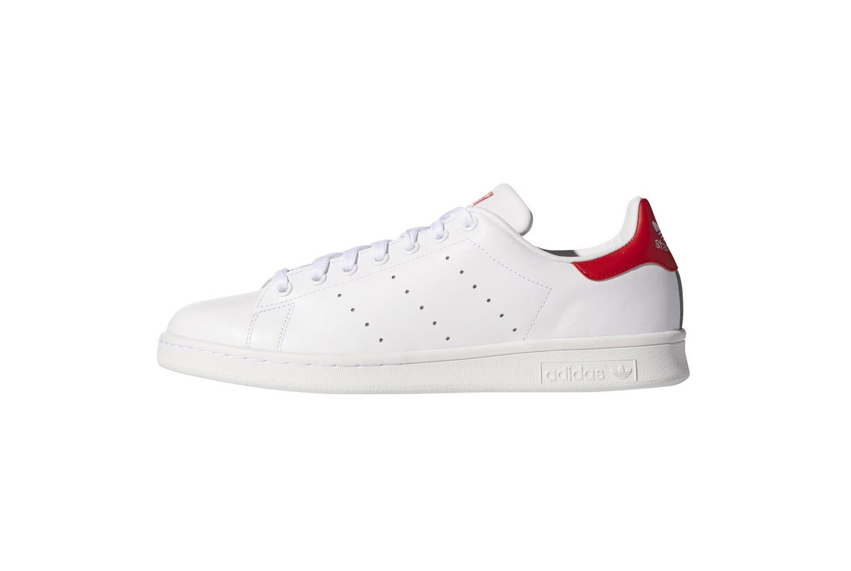 info for 65b90 5ad40 Adidas Stan Smith - ADIDAS ORIGINALS - Anaclerico Sport