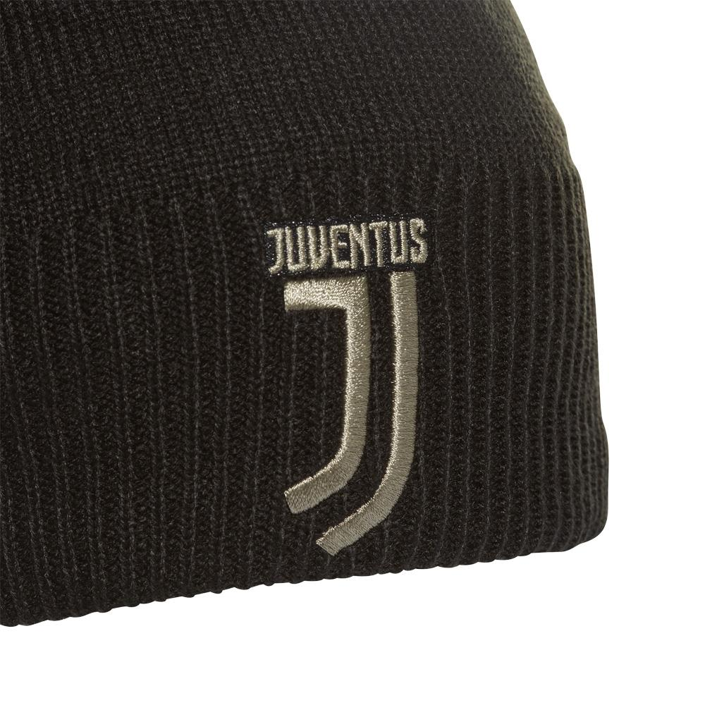 Cappello Invernale Juventus 2018 19 Adidas - ADIDAS PERFORMANCE ... be38ffbf628b