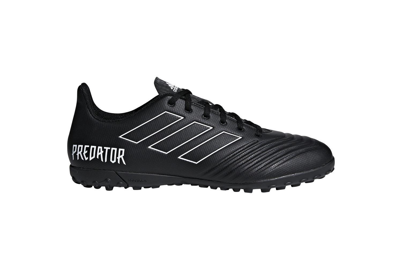 best authentic 0fc03 bc125 ... get adidas predator tango 18.4 tf adidas performance anaclerico sport  87993 ea649