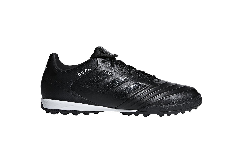huge discount 6e6a1 2f426 Adidas Copa Tango 18.3 TF - ADIDAS PERFORMANCE - Anaclerico