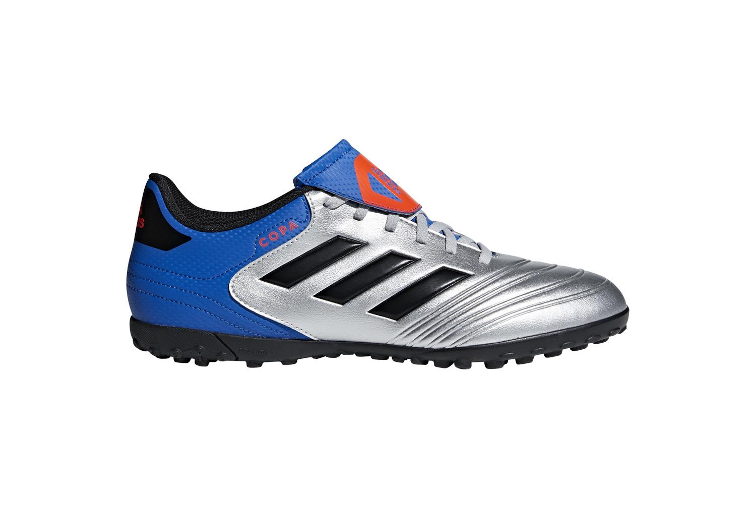 new products 1fe16 270b9 Adidas Copa Tango 18.4 Tf - ADIDAS PERFORMANCE - Anaclerico