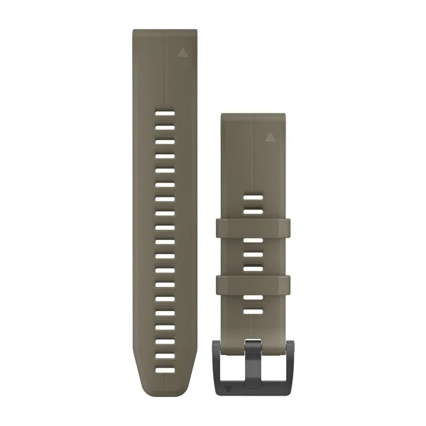 Cinturini QuickFit® (22 mm) GARMIN | 270000061 | 010-12740-05-