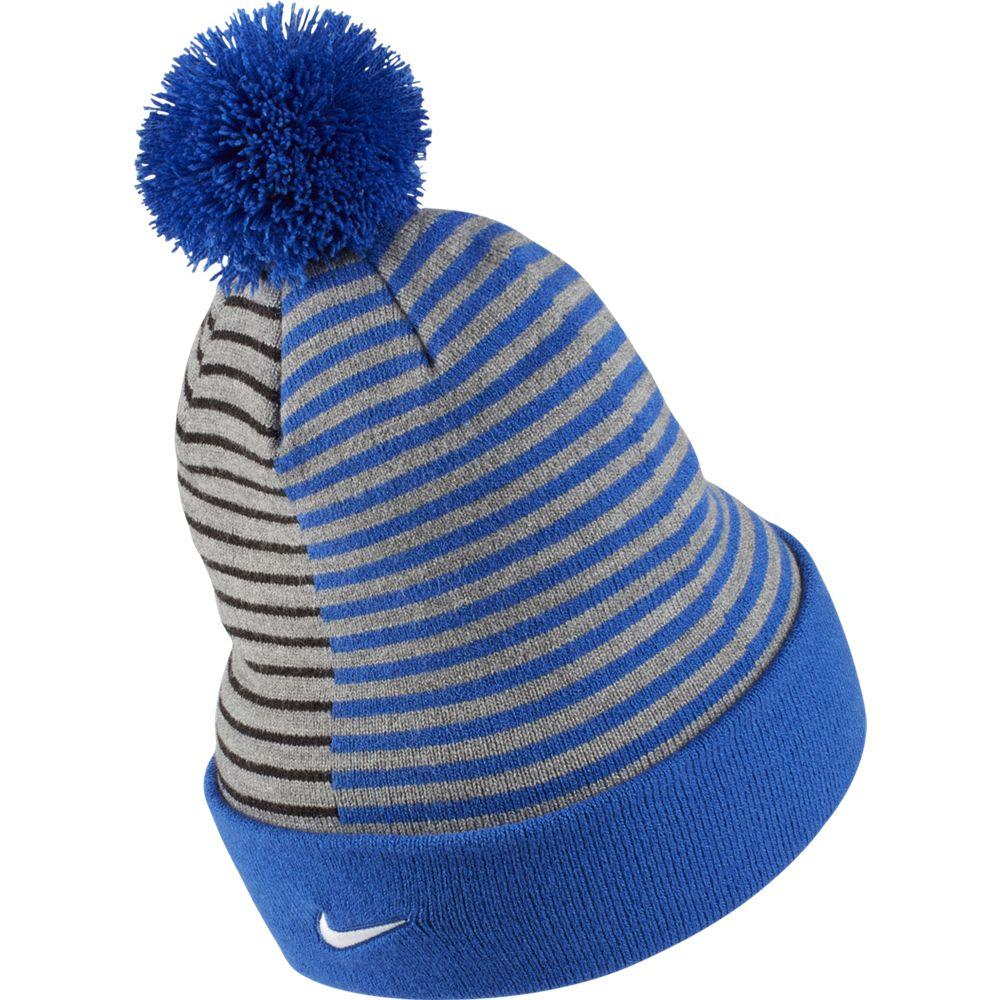 Cappello Invernale Inter 2018 19 Nike - NIKE PERFORMANCE ... 8e8ca88894f2
