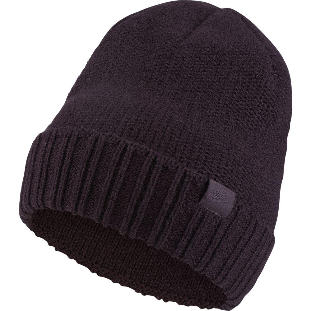 Cappello Camouflage Adidas Baseball € 25.00. carrello. X. dettaglio 1  dettaglio 1 2f7e4fa783f7