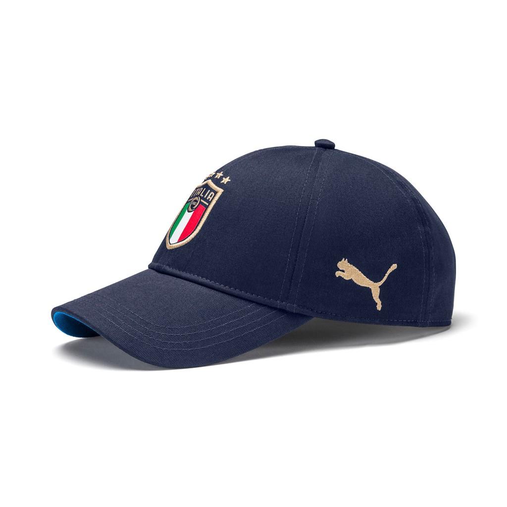 Cappello Nazionale Italiana Puma PUMA | 26 | 022632002