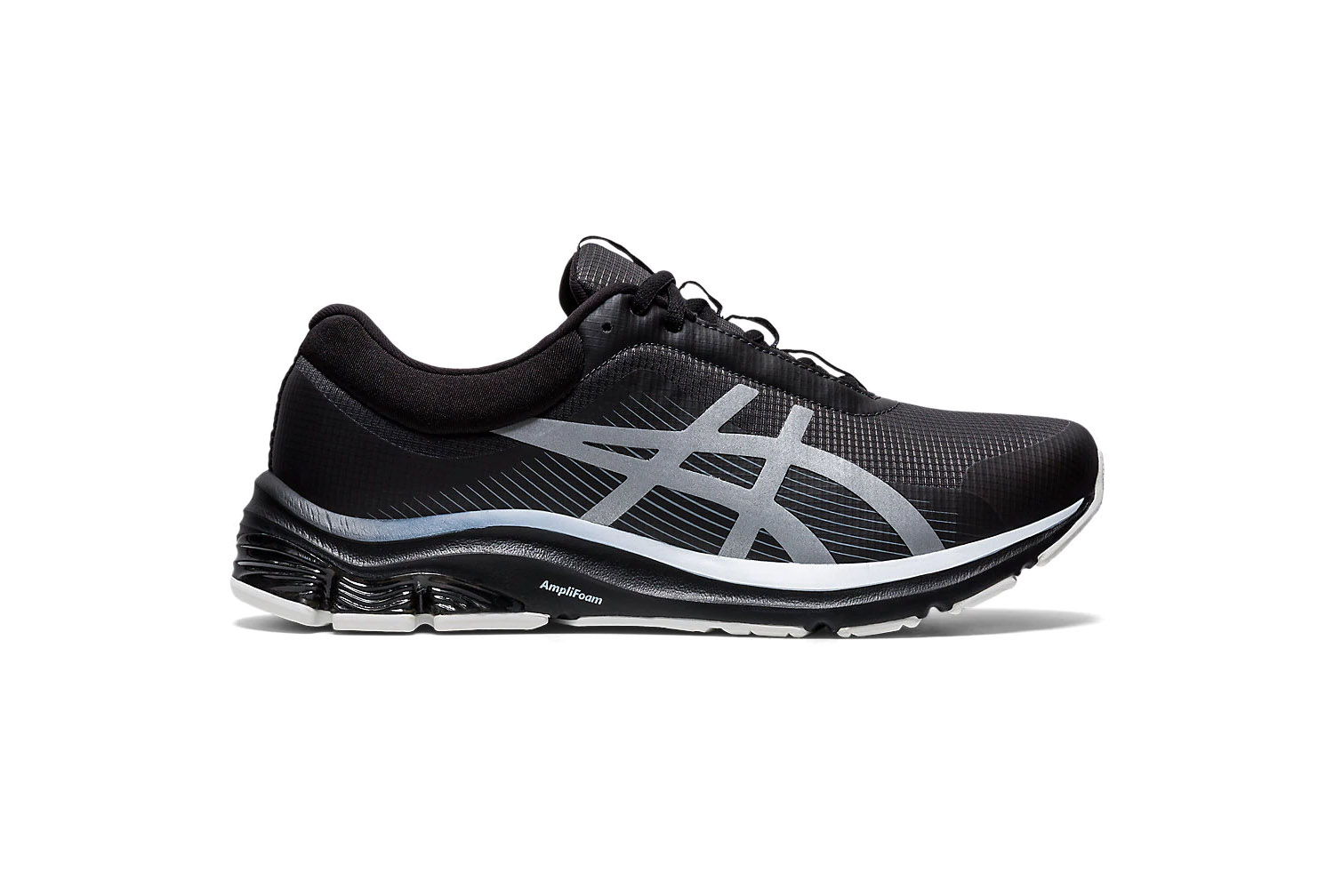 Asics Gel Pulse 12 AWL
