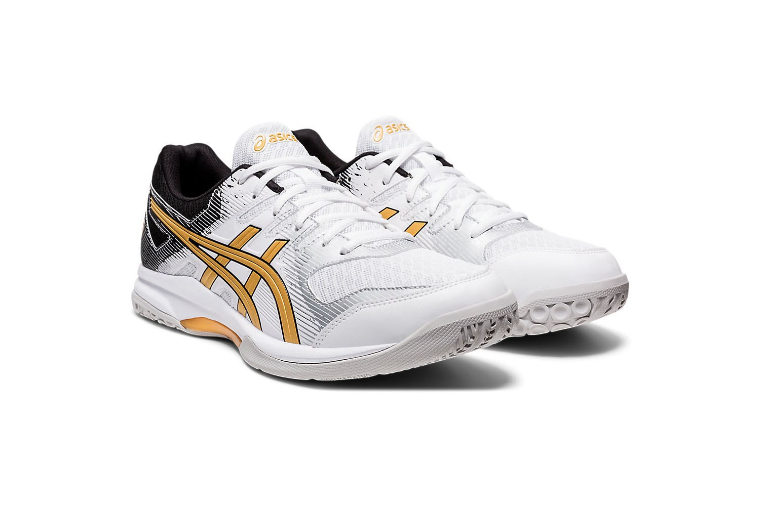 Asics Gel Rocket 9 ASICS | 270000018 | 1071A030103