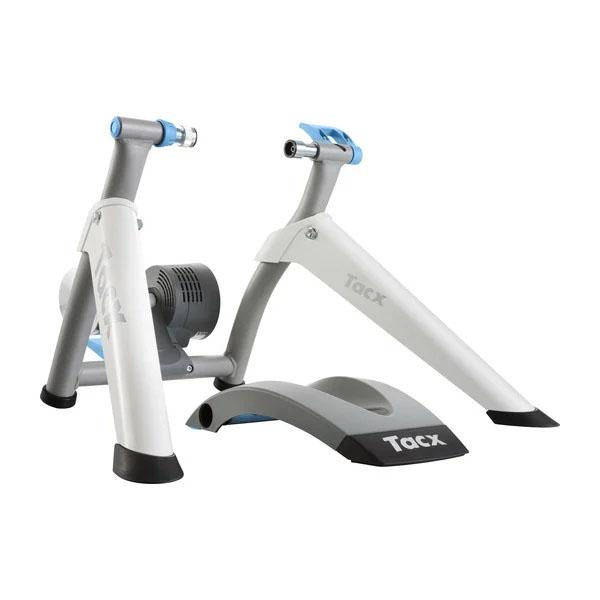 Tacx Flow Smart Trainer TACX | 270000057 | T2240.61-