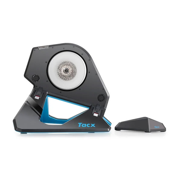 Tacx NEO 2T Smart Trainer TACX | 270000057 | T2875.61-