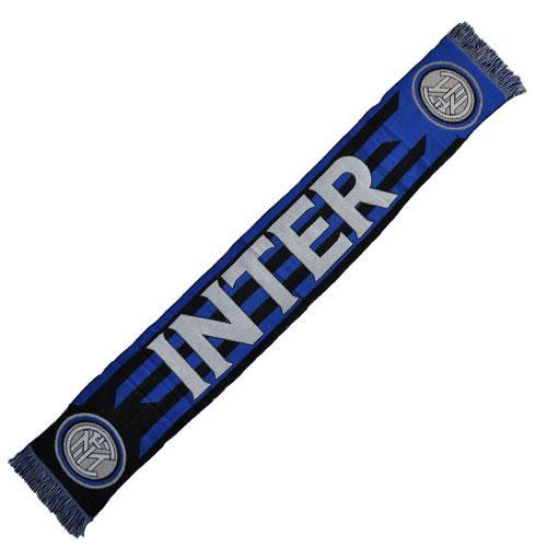 Sciarpa Inter Giemme GIEMME   77   IN034-