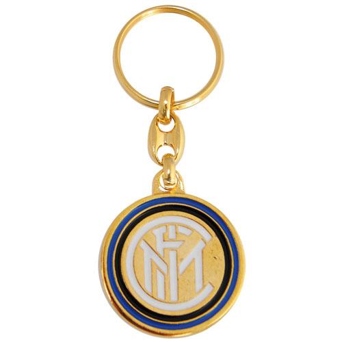 Portachiavi Inter Giemme GIEMME | 65 | IN1100-