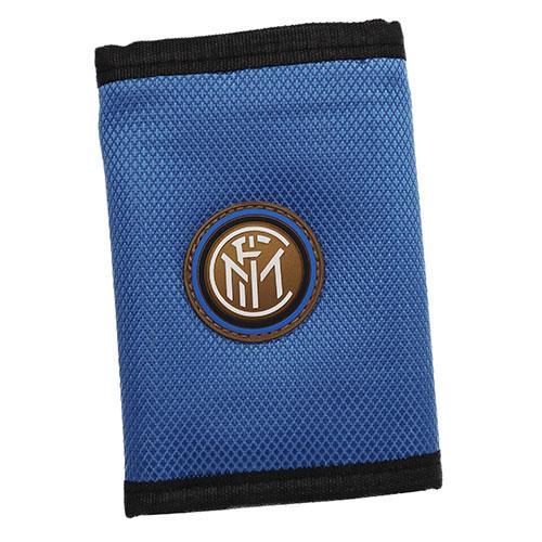 Portafoglio Inter Giemme GIEMME   63   IN1114-