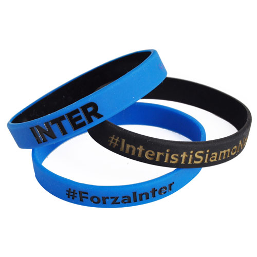 Braccialetti Inter Giemme GIEMME | 270000052 | IN1350-