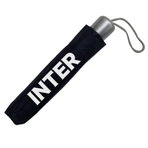 Ombrello Tascabile Inter Giemme GIEMME | 270000074 | IN1654-