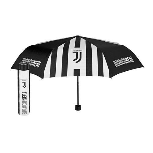 Ombrello tascabile Juventus Giemme GIEMME   270000053   JU15213-