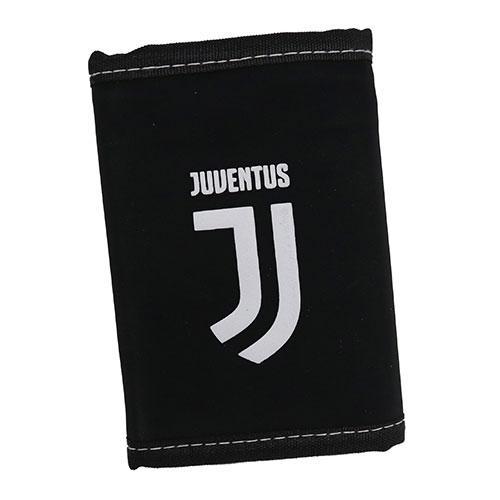 Portafoglio Juventus Giemme GIEMME   63   JUT07-