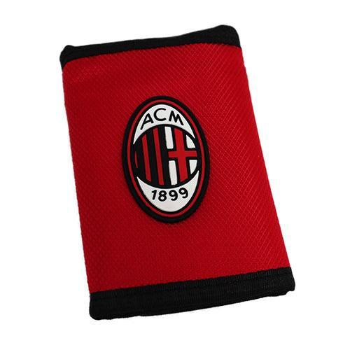 Portafoglio Milan Giemme GIEMME | 63 | MI1124-