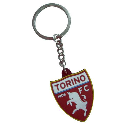 Portachiavi Torino Giemme GIEMME | 65 | TR1113-