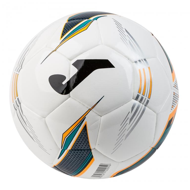 Pallone Futsal Hybrid Joma Eris JOMA | 634316593 | 400356308