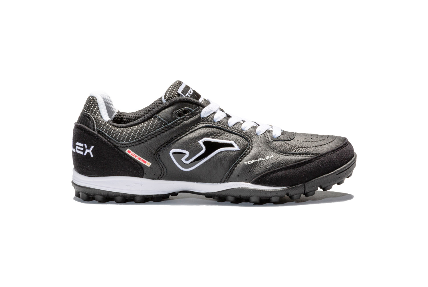 Joma Top Flex TF JOMA | -1913567040 | TOPW.301.PTNERO-BIANCO