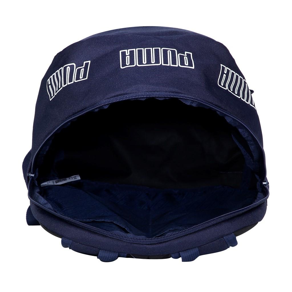 Zaino Puma Phase Backpack II PUMA | -366248015 | 077295002