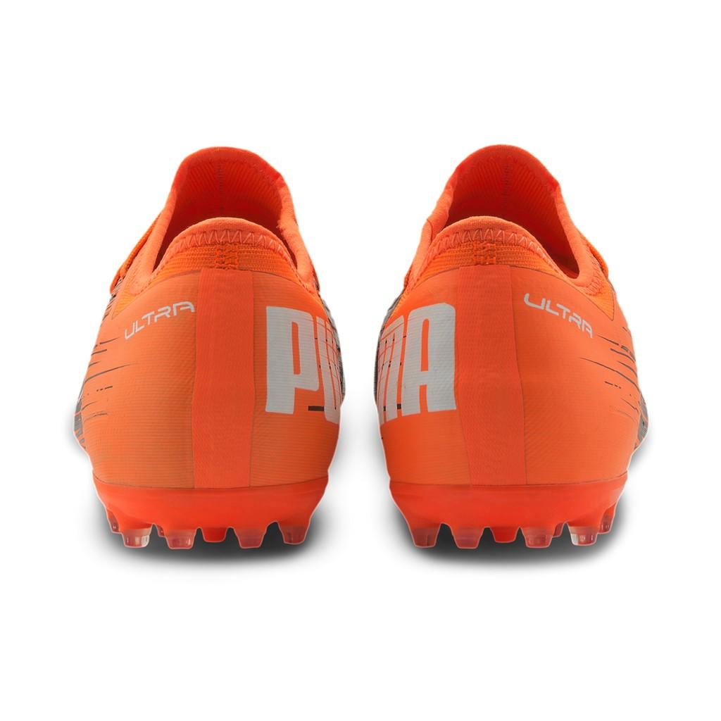Puma Ultra 3.1 MG PUMA | -898504703 | 106088001