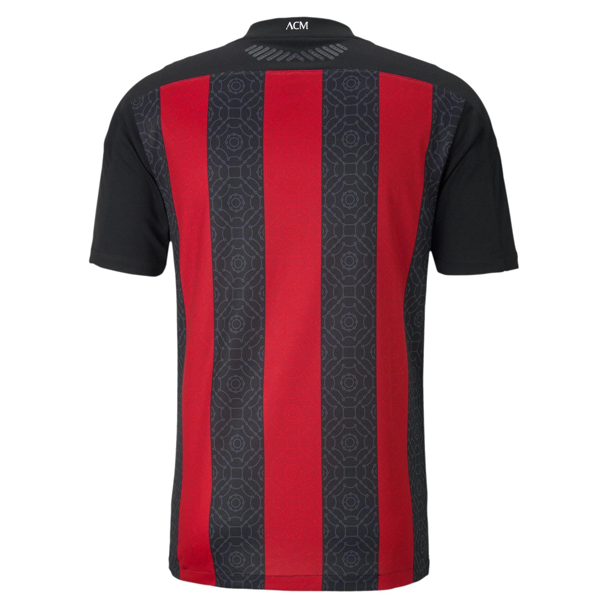 Maglia AC Milan 2020/21 Puma PUMA | 270000021 | 757277001